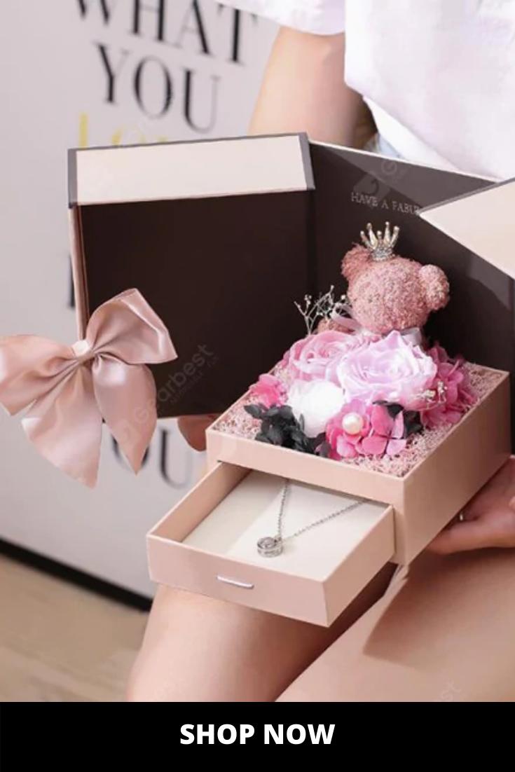 Valentine S Gift Ideas In 2020 Valentine Gifts Valentines Surprise Gifts