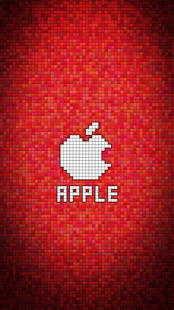 Otros おしゃれまとめの人気アイデア Pinterest Sio アップルの壁紙 壁紙 壁紙 赤