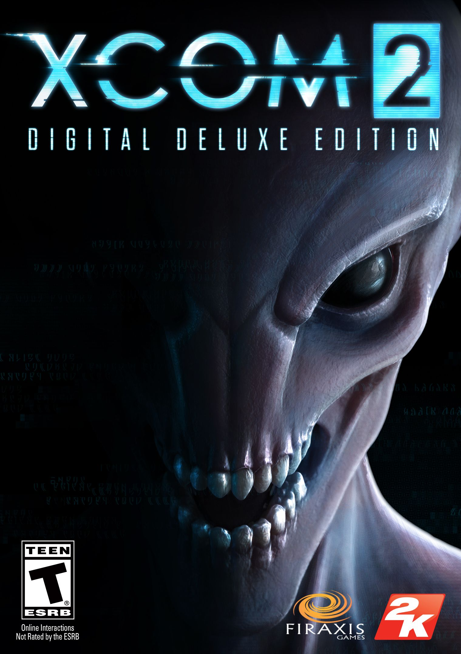 X-com collectors edition cd1 (ufo 1, ufo 2) rar pc game by.