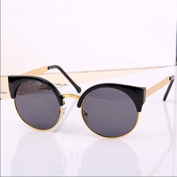 Sunglasses Brand new in packageBrand new in package. Not fendi. listed for exposure FENDI Accessories Sunglasses