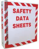 Search for Safety Data Sheets for Walmart products  | Child