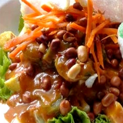 Resep Asinan Pengantin Resep Cara Membuat Masakan Enak Komplit Sederhana Resep Masakan Makanan Dan Minuman