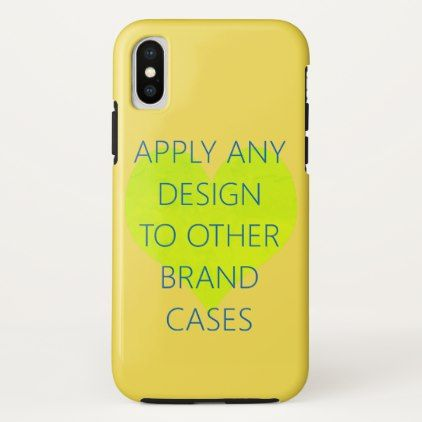 Do it yourself christmas more options iphone x case do it yourself christmas more options iphone x case anniversary gifts ideas solutioingenieria Choice Image