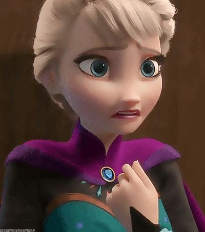 Disney frozen Elsa. I CANNOT WAIT FOR THIS MOVIE!
