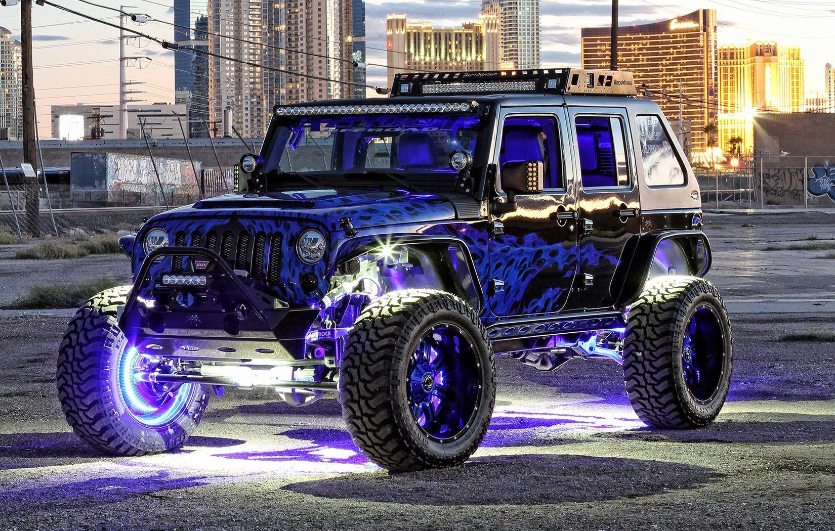 Project Hope Jeep Wrangler Jk Jeep Wrangler Jeep Wrangler Jk