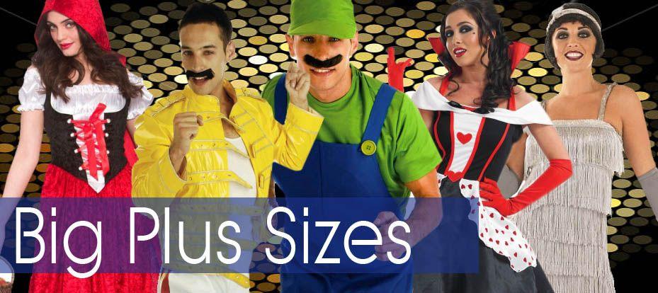 Plus Size Fancy Dress 90s Costumes Good Style Dresses Pinterest