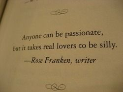 Love Quotes Book Beauteous Book Quotes About Love  Google Search  Books  Pinterest