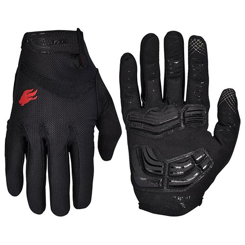 Best Cycling Gloves In 2020 Recommendations For Serious Cyclists