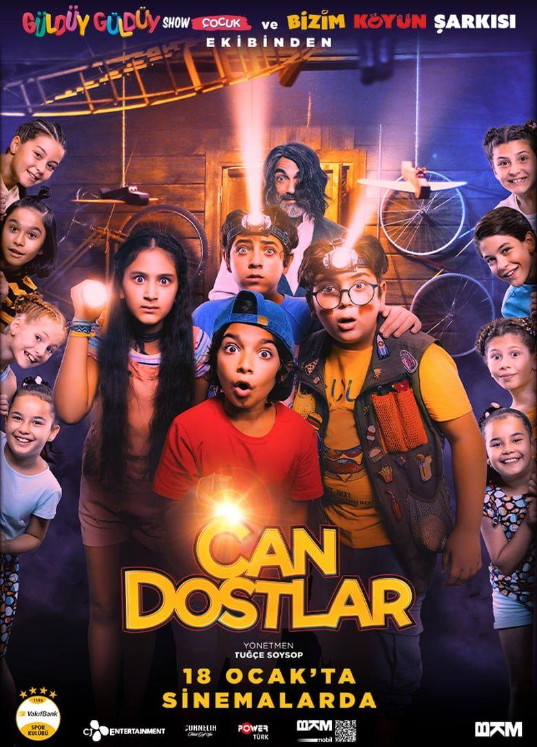 Kids On The Block Chanel Pelicula Completa Parte 1 Film Avatar Filmi Film Yapimi