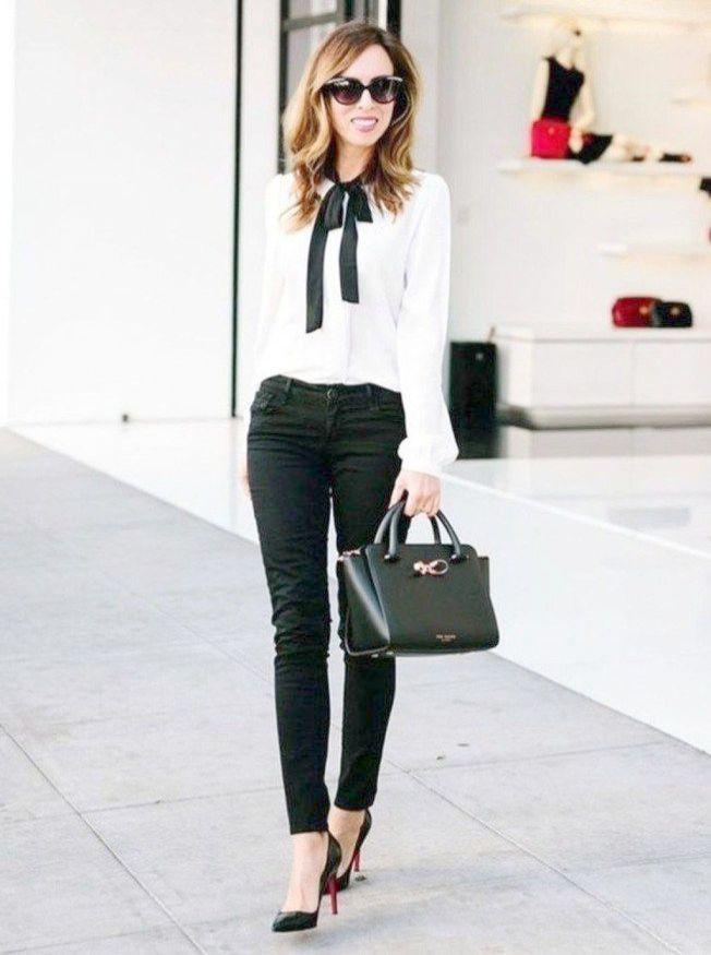 Plus Size Womens Clothes Wholesale opposite Women's Boutique Clothing Sale o...