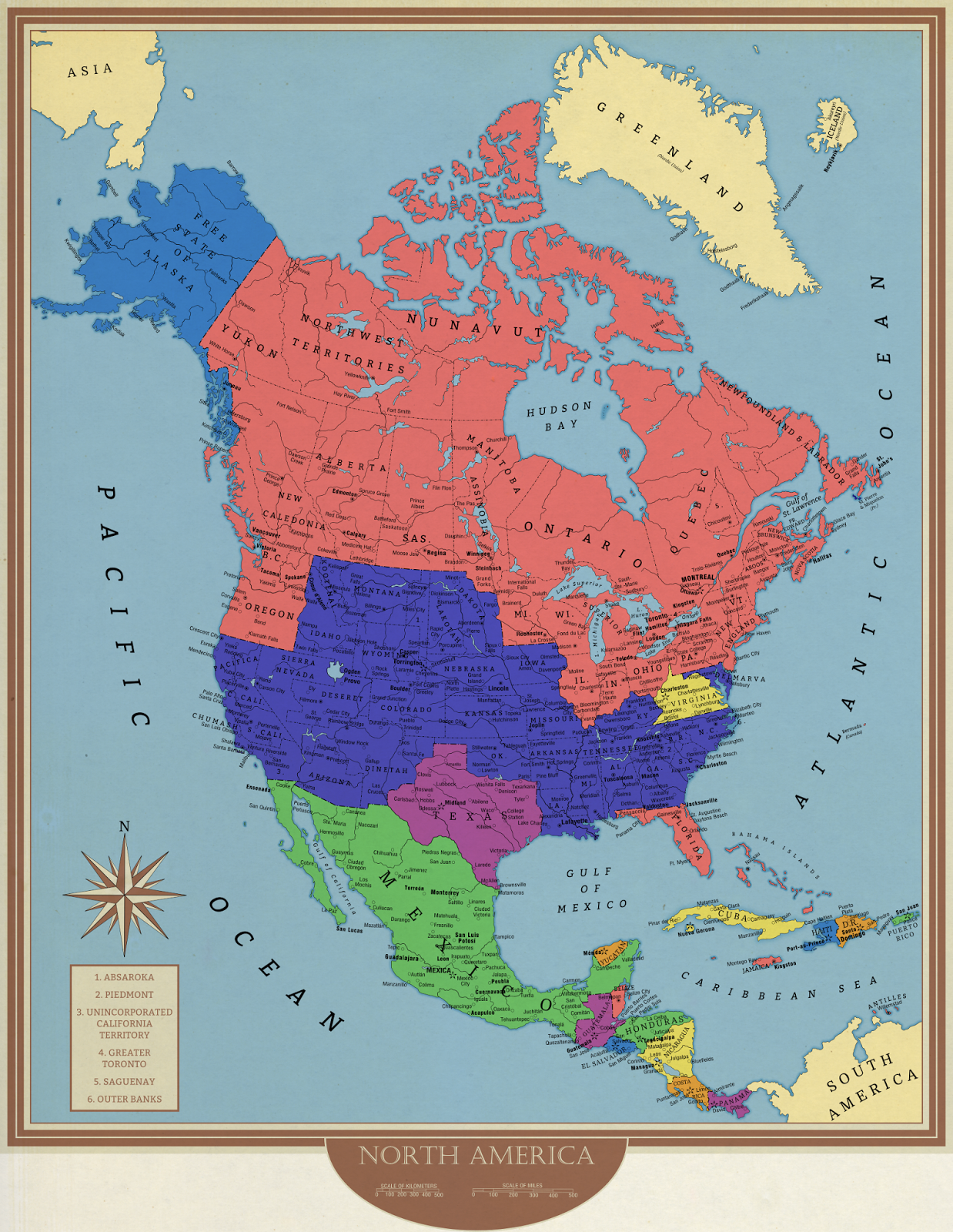 Pin by James Ahern on maps Pinterest Alternate history and History