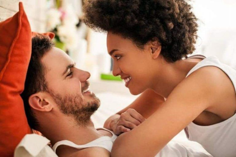 Good Flirty Questions To Ask A Girl  Flirt With You  Flirty Questions -3745