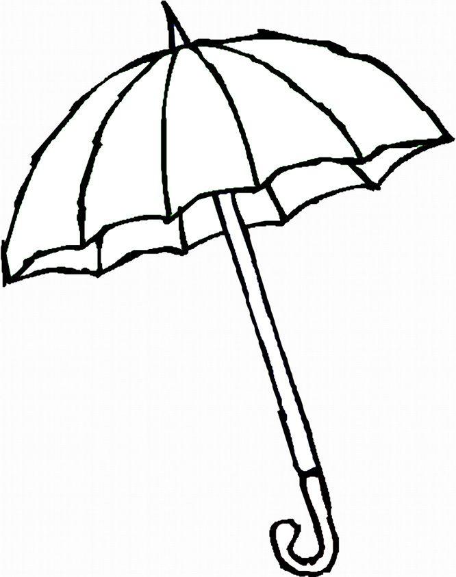 Umbrella Coloring Pages Az Coloring Pages Umbrella Coloring Page Umbrella Coloring Pages