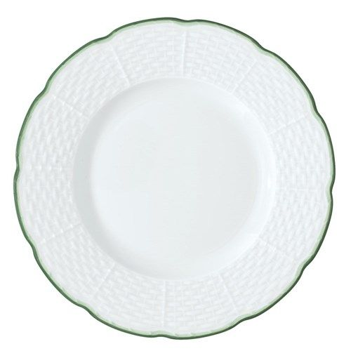 Bread and butter plate  sc 1 st  Pinterest & Bread and butter plate | crockery | Pinterest | Wedding gift list ...