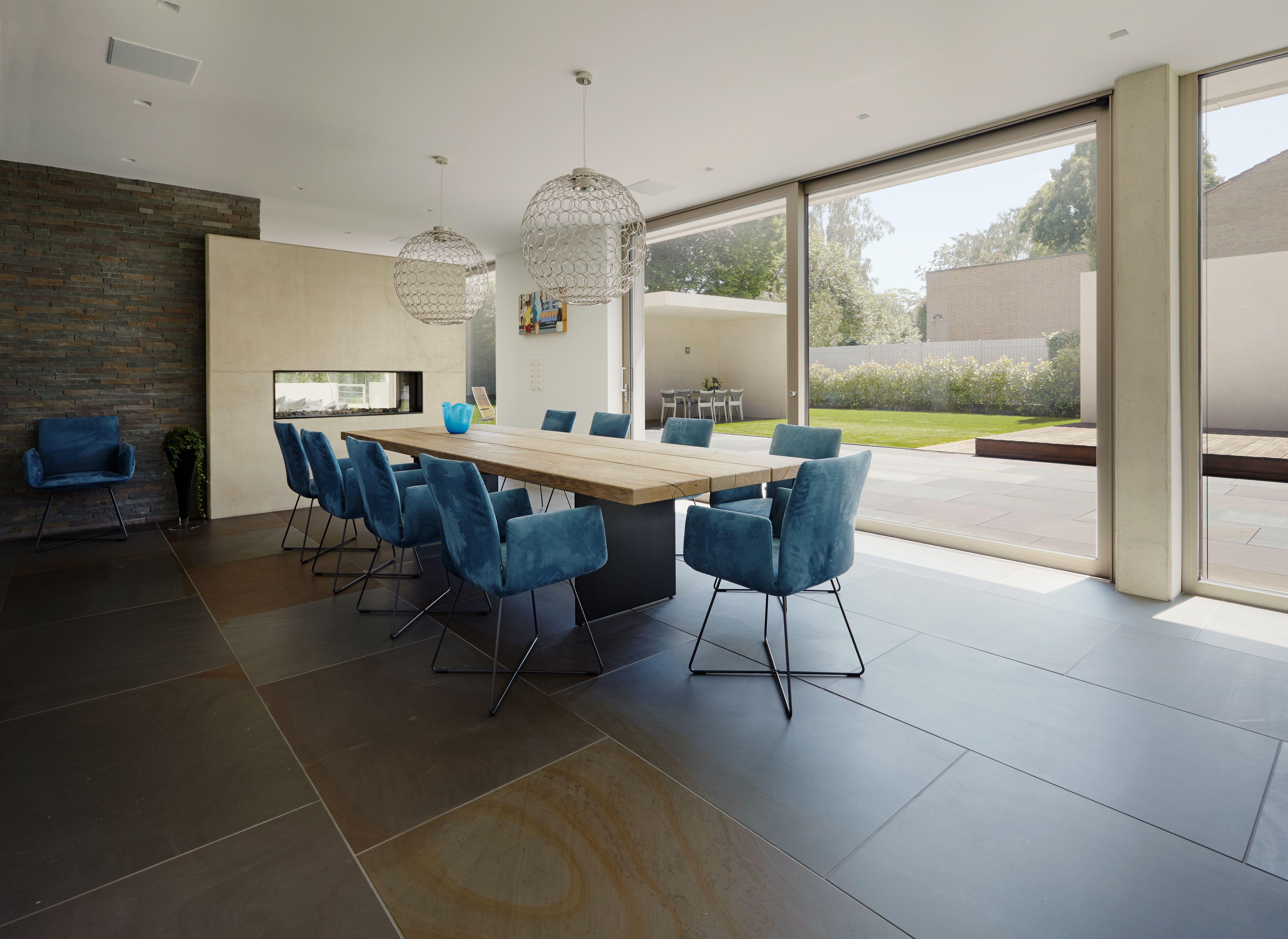 Exklusive Bilder Wohnzimmer ~ Exklusive bodenbeläge aus naturstein von rheigrün gartengestaltung