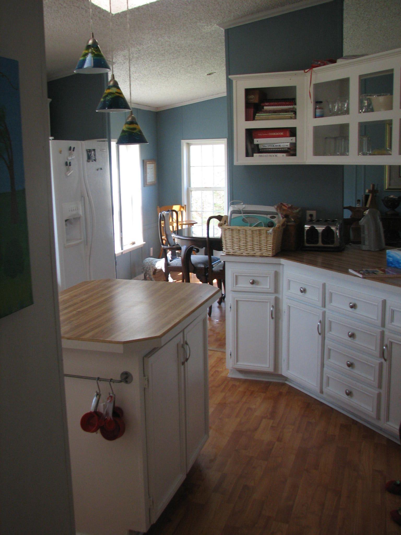 Wa Lah The Kitchen Basement Colorssherwin William Paintpaint