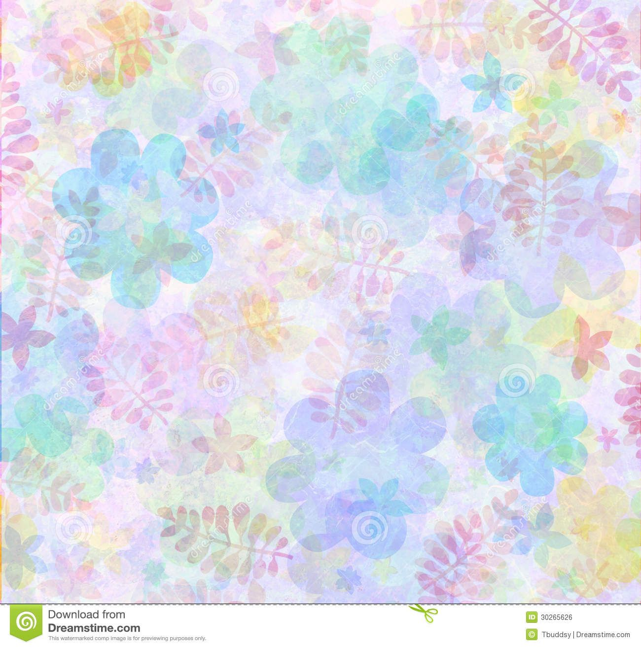 How to scrapbook yahoo - Free Pastel Scrapbook Page Backgrounds Yahoo Image Search Results