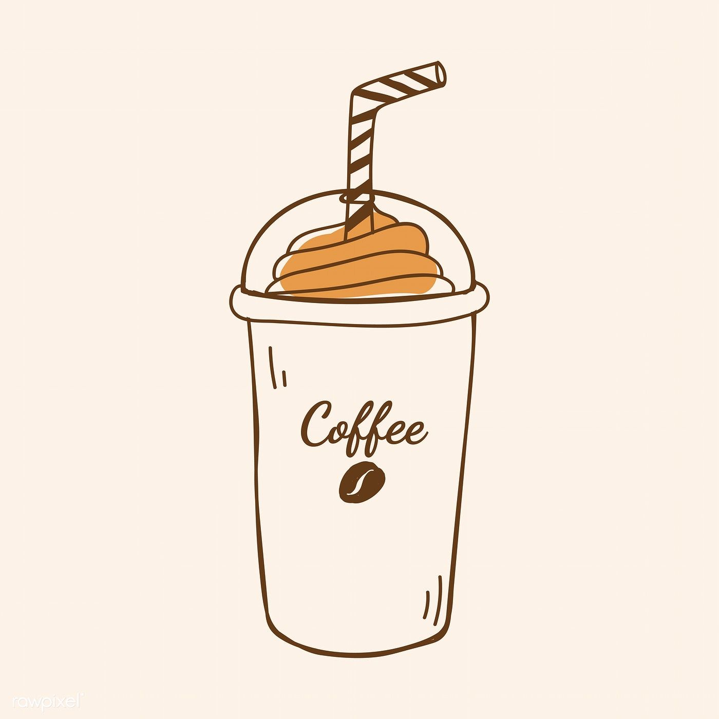 mocha frappe coffee shop icon vector free image by rawpixel com coffee icon frappe coffee artwork mocha frappe coffee shop icon vector