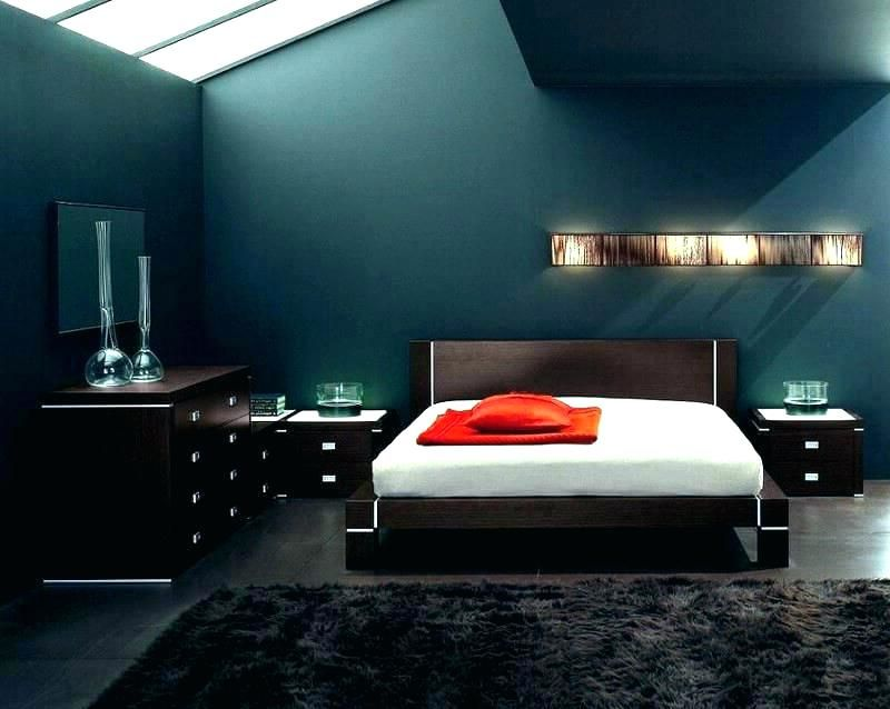 40 Best Cool Mens Bedroom Wall Decor Fresh Bedroom Decor Fresh