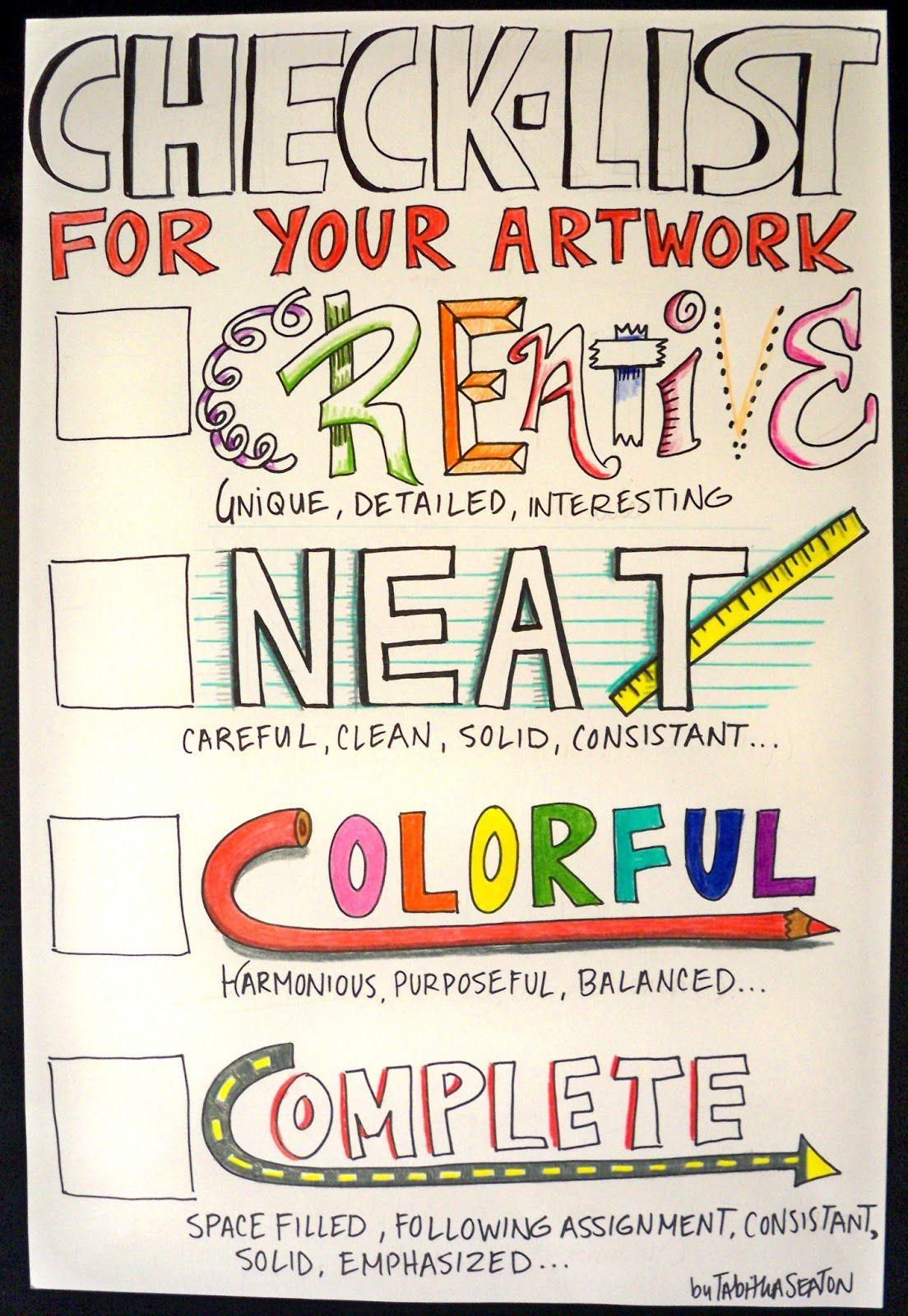 Be Art Smart