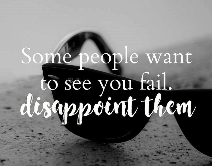 Sneak Preview   Disappointment quotes, People disappoint