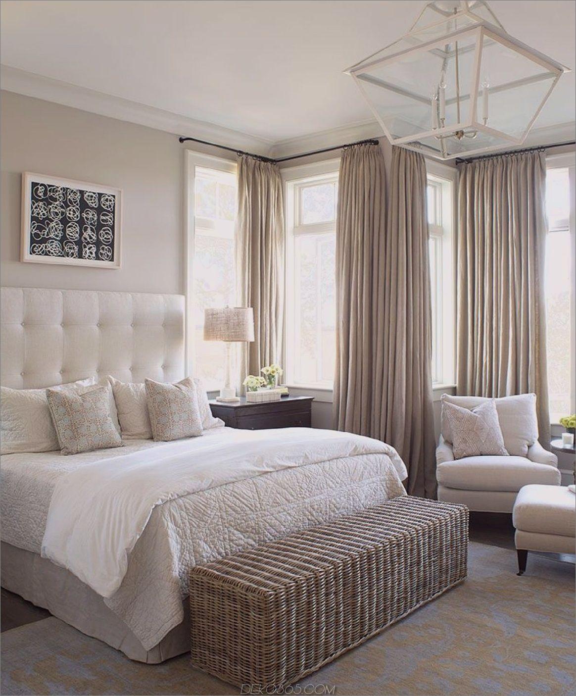 12 Vorhänge wohnzimmer Ideen   vorhänge wohnzimmer, vorhänge ...