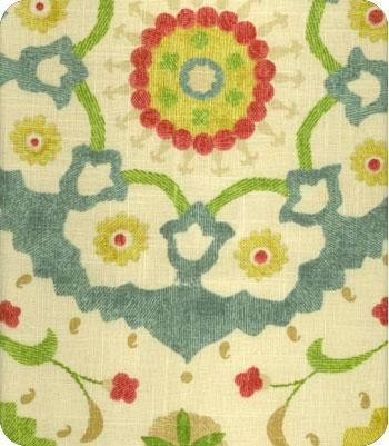 Cornwall | Pinterest | Cornwall, Fabrics and Pillow fabric