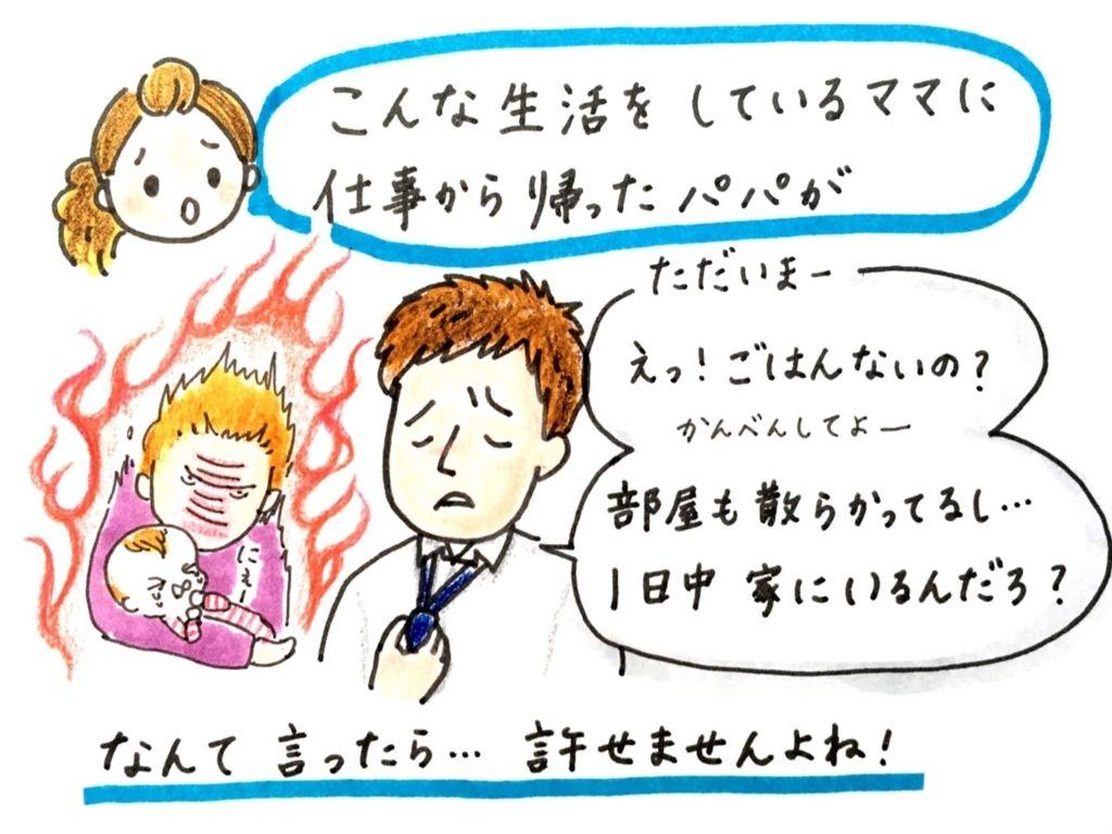 安定 期 妊娠