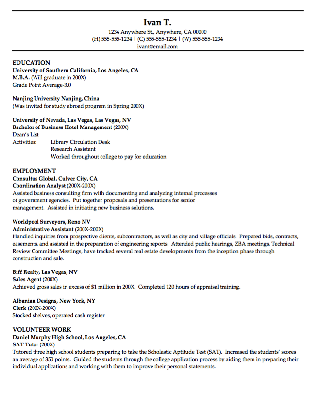 Program Analyst Resume Coordinator Analyst Resume Cv  Httpresumesdesign