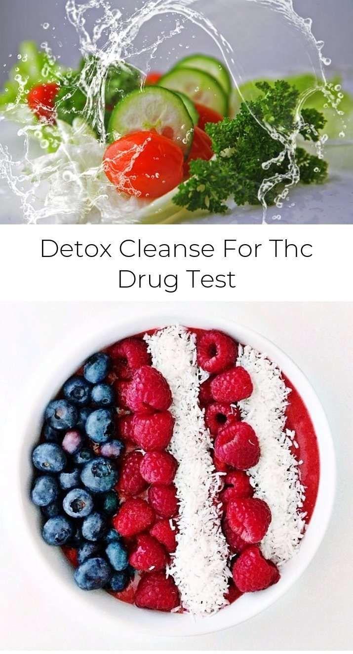 Liver Detox Diet Nhs | Detox Health Metabolism