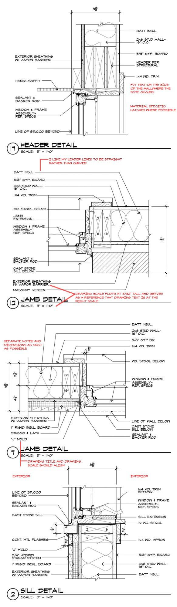 Graphic Standards Part 2 With Images Architecture Drawing