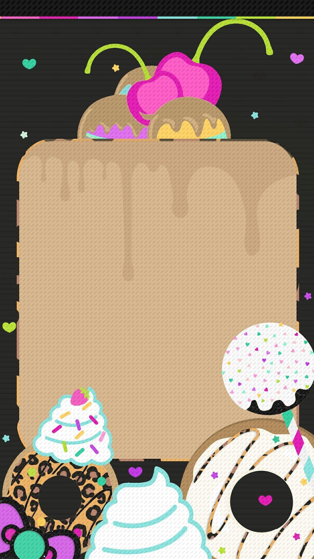 Amazing Wallpaper Hello Kitty Smartphone - 7dbd8d7cf13ed6cd376a73a5377318a7  HD_96792.jpg