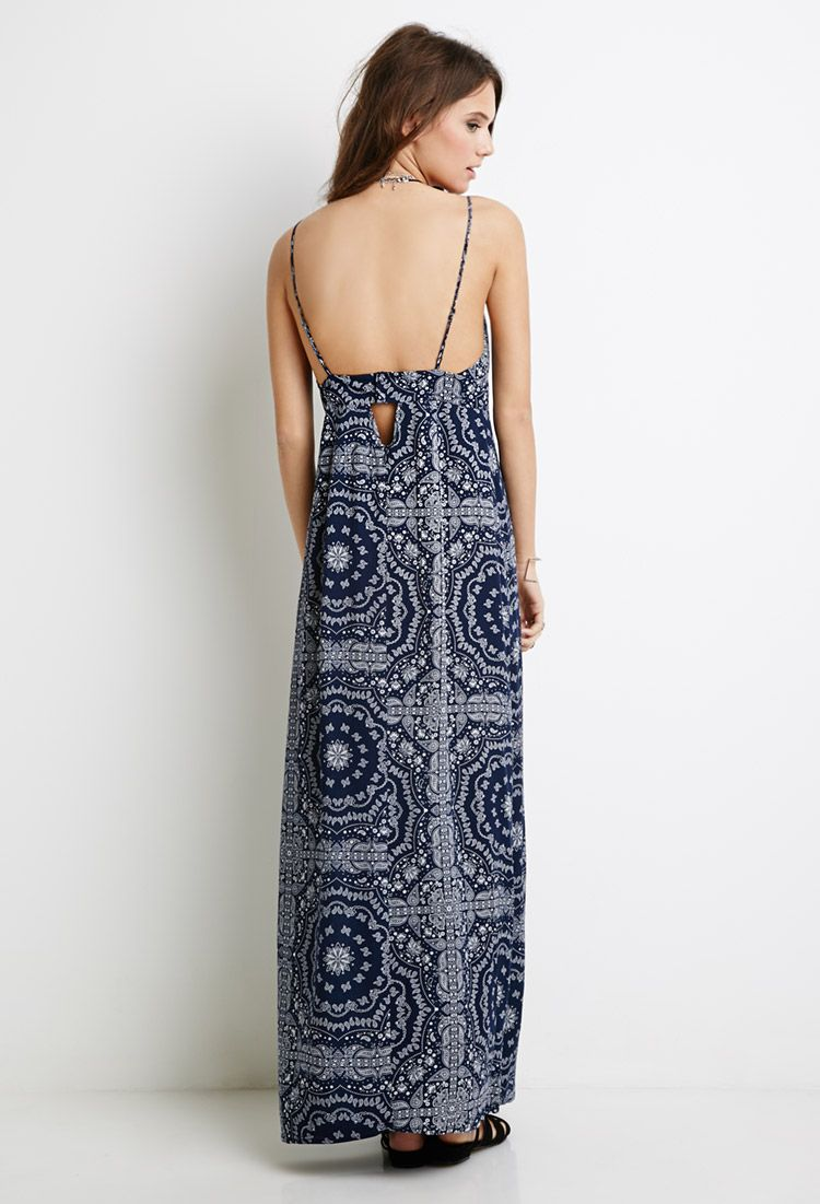 forever-21-navywhite-paisley-maxi-dress-blue-product-1-447588270-normal.jpeg (750×1101)