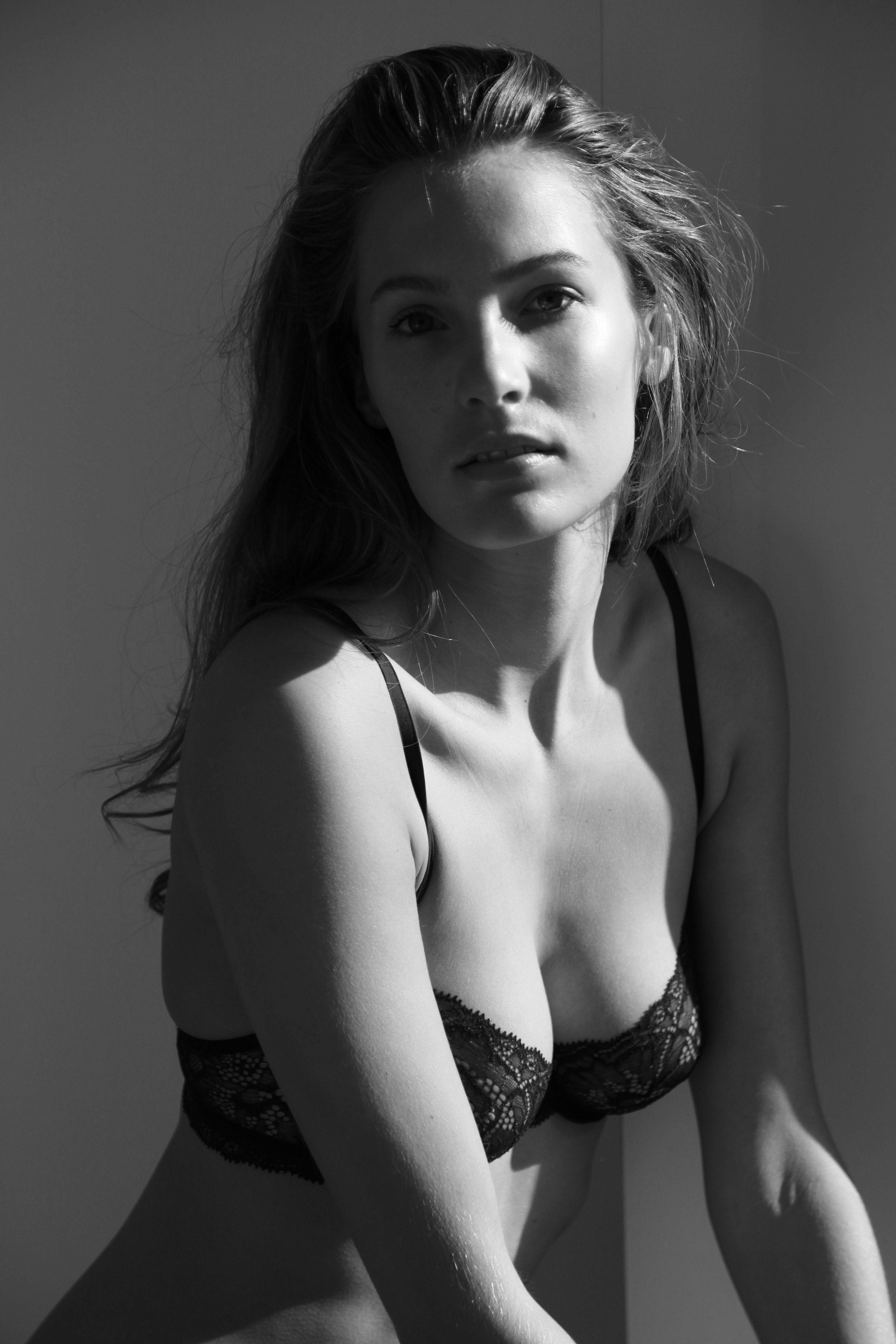 Hot Mellanie Kristensen nudes (83 photo), Pussy, Leaked, Boobs, underwear 2020