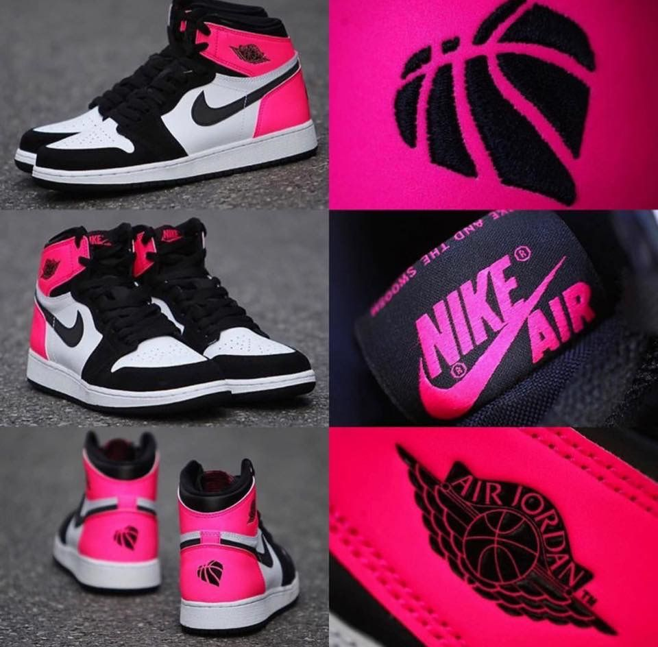 air jordan 1 valentine s day