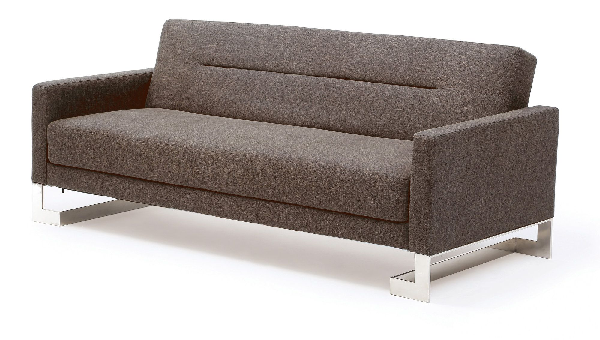 - Modern Sleeper Sofa Sofa, Modern Sleeper Sofa, Sofa Bed Sale