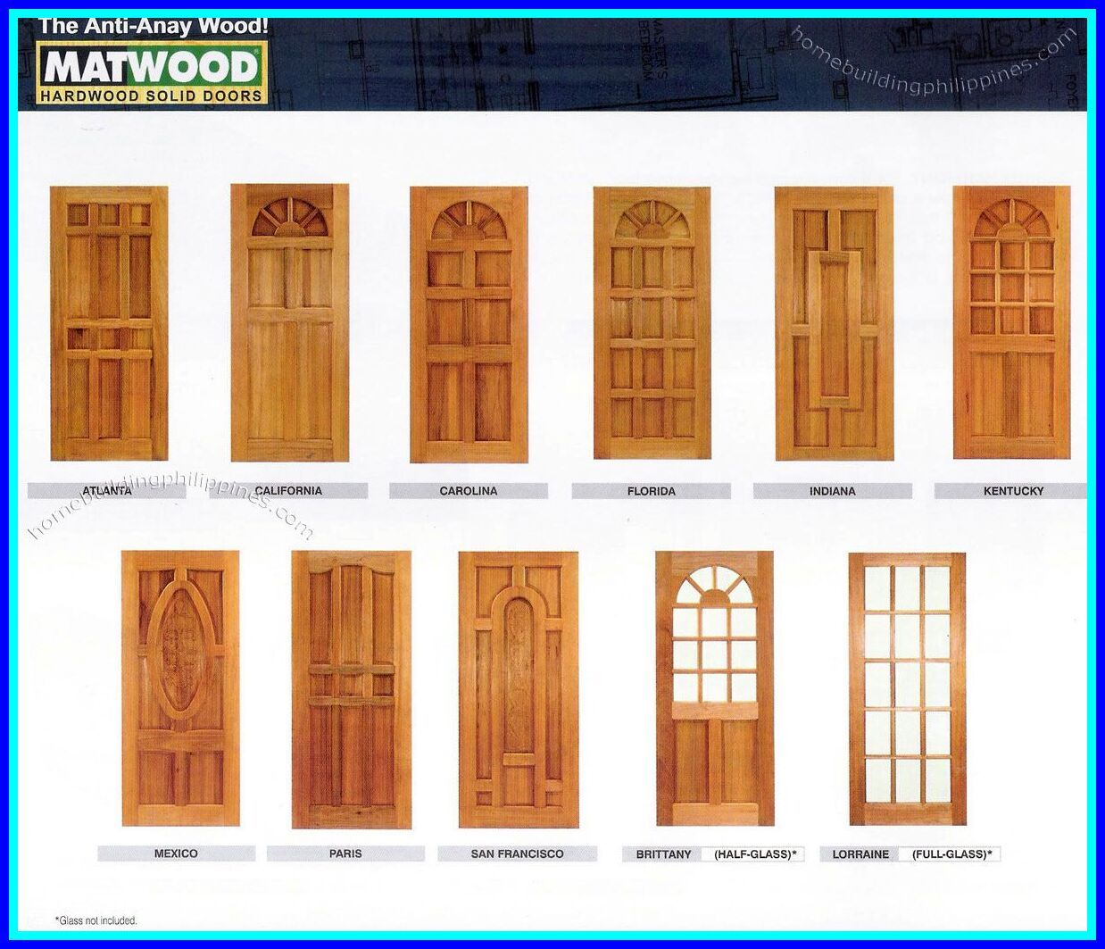 Wooden Door Design For Bedroom Price Wooden Door Design For Bedroom Price Please Click Link In 2020 House Main Door Design Wooden Door Design Bedroom Door Design