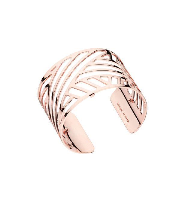 Bracelets Les Georgettes pour femme