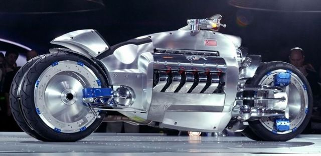 Far Future Concept Motorcycles Futuristic Motorcycle Fast Bikes