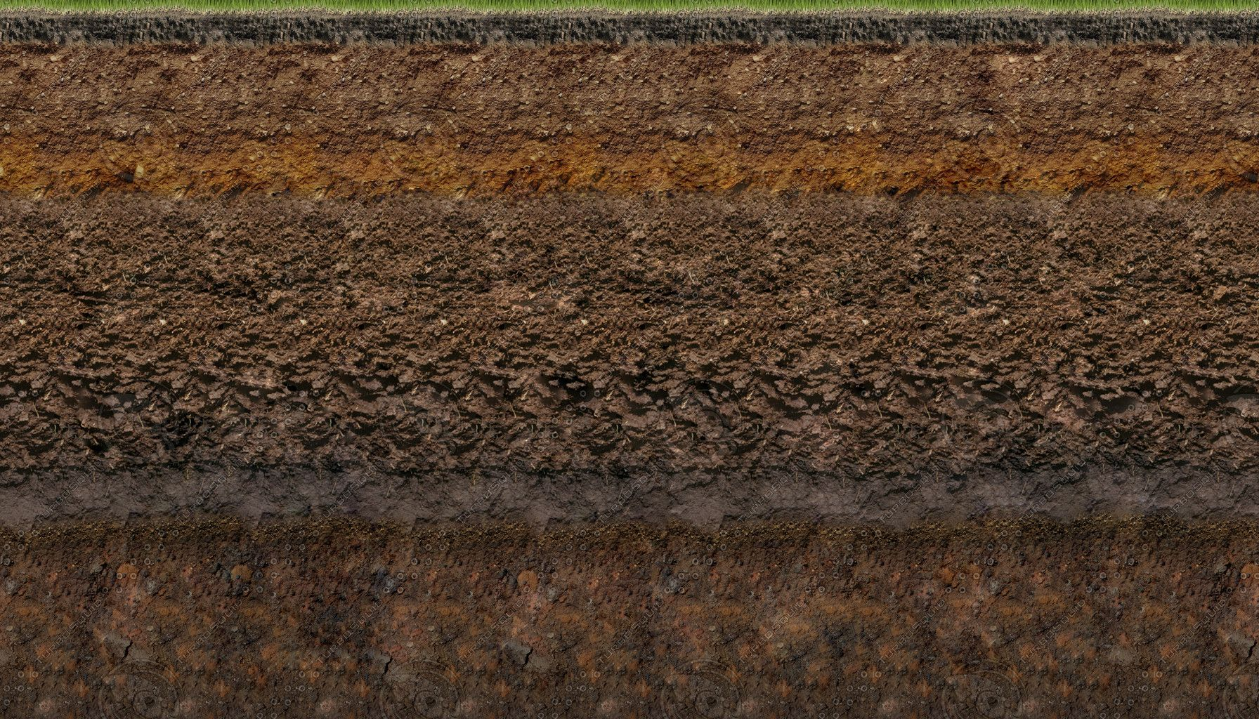 Pin By Ellen Phillips On Soil With Images Soil Layers Layers