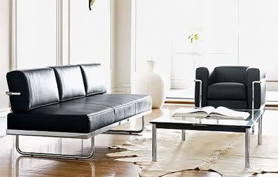 bauhaus sofa bed miles roche design codeplusform