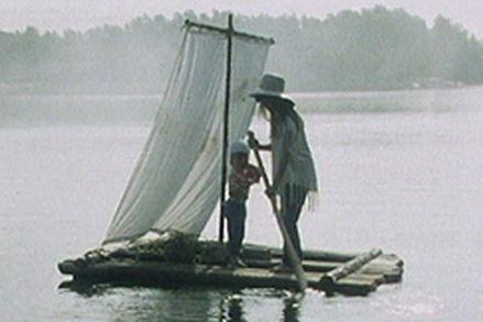 Reetta Robinson (1986-)