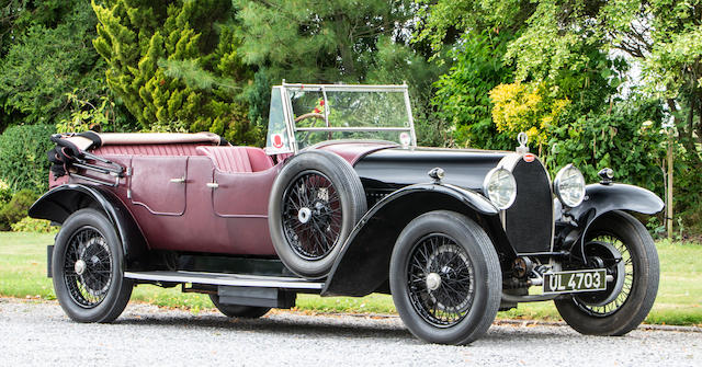 Pin by Mike Edgerton on French Classic Cars Bugatti