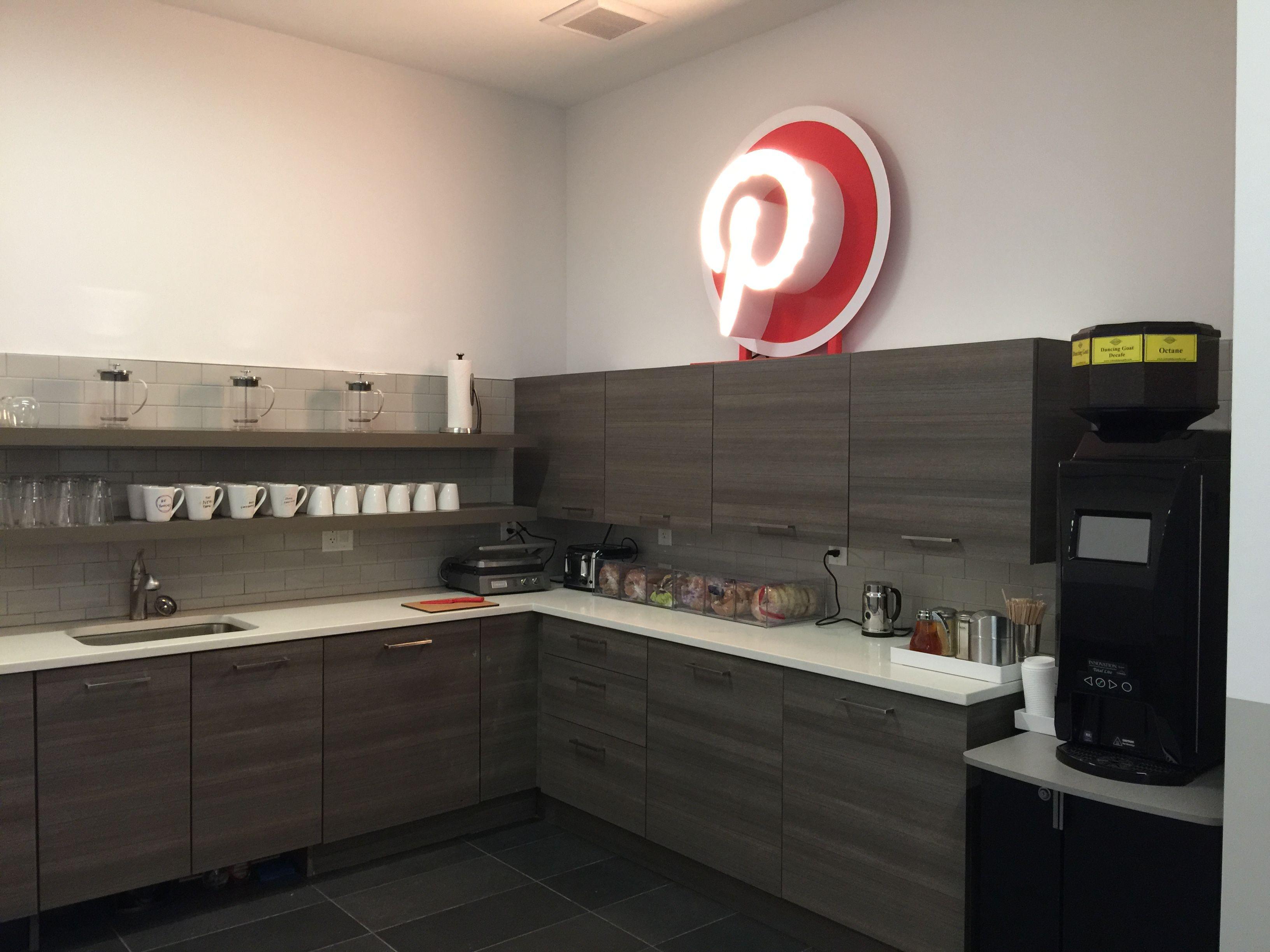 Großartig Kücheneinbauleuchten Platzierung Fotos - Ideen Für Die ...