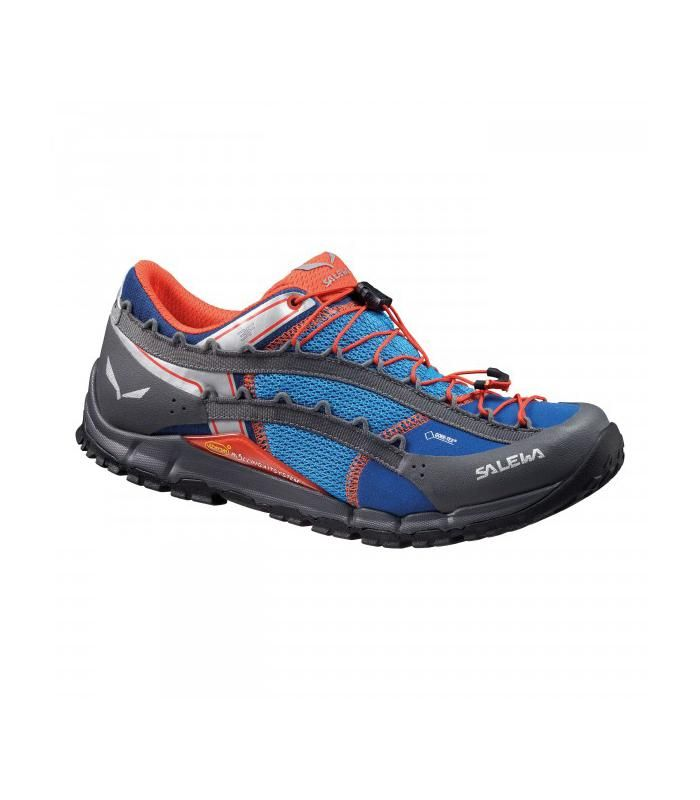 Explore Walking Shoes, Running Shoes and more! ZAPATILLAS MONTAÑA SALEWA MS SPEED  ASCENT ...