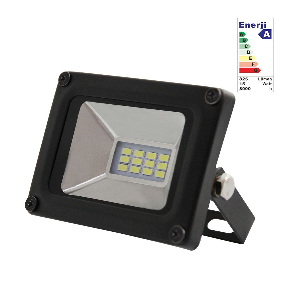 Foot Tile Ultra Bright Factory Direct Sales Led Projection Lamp Waterproof Outdoor Outdoor Floodlight A Waterproof Led Lights Led Flood Lights Outdoor Lighting