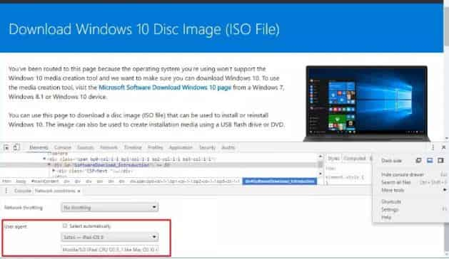 Windows 10 (Official ISO) 32Bit/64Bit Full Version Free