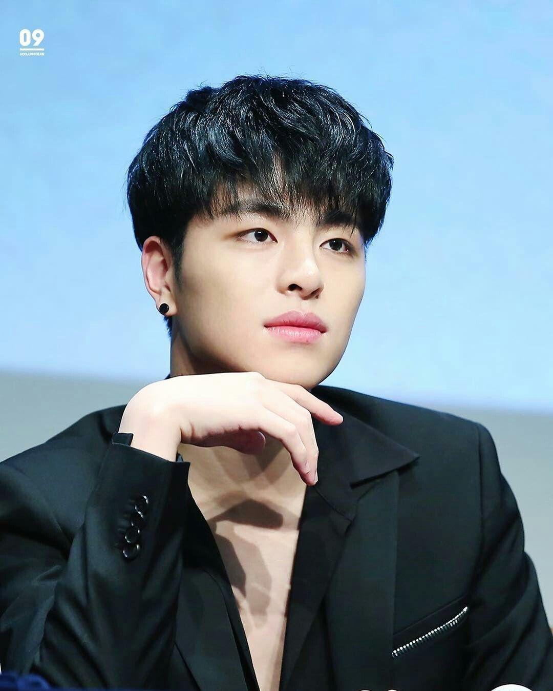 Jun Hoe June Ikon Ikon Junhoe Kpop Handsome Ikon Kpop Ikon Junhoe Ikon Member