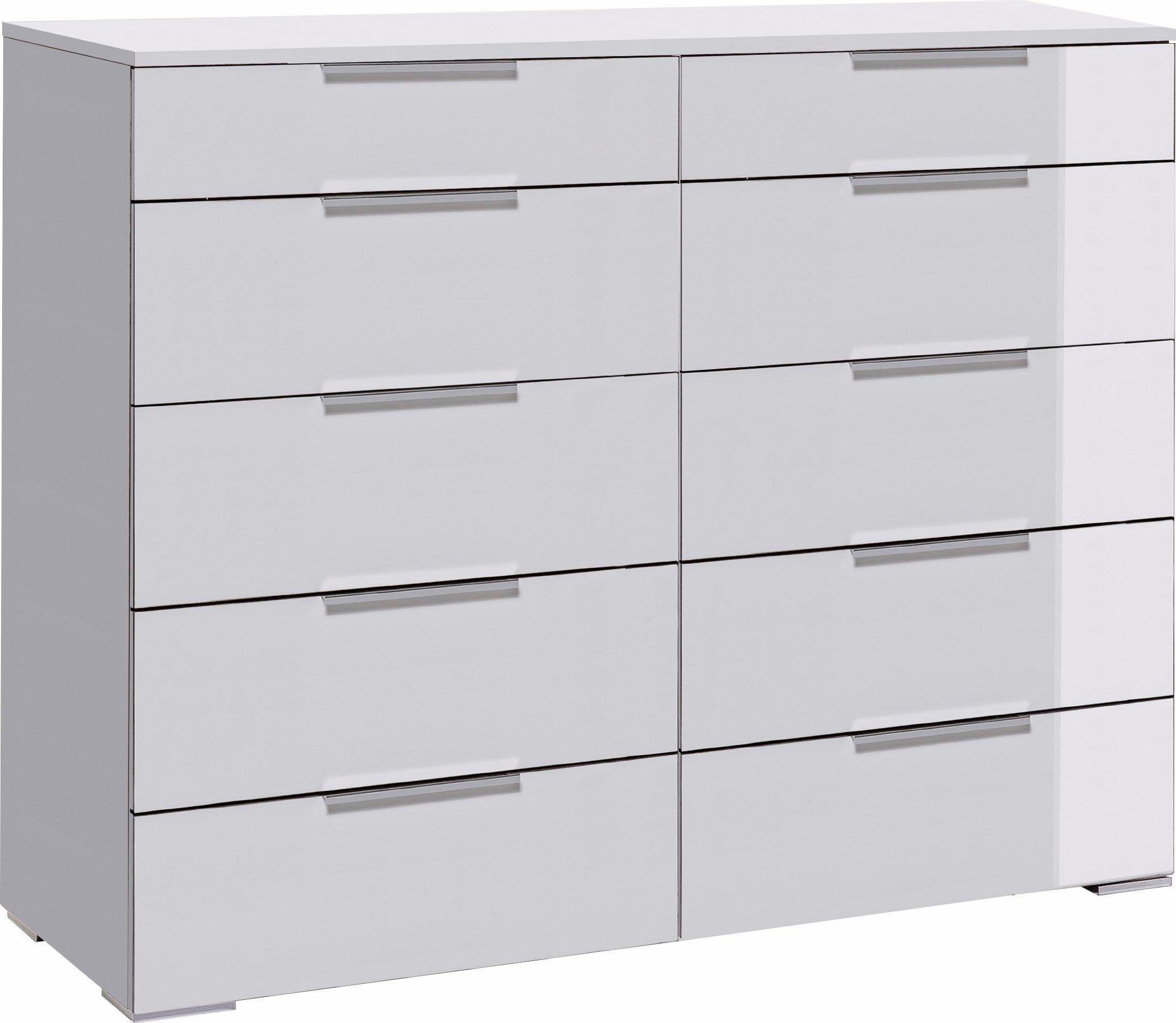 Pin By Ladendirekt On Schranke Decor Home Decor Dresser