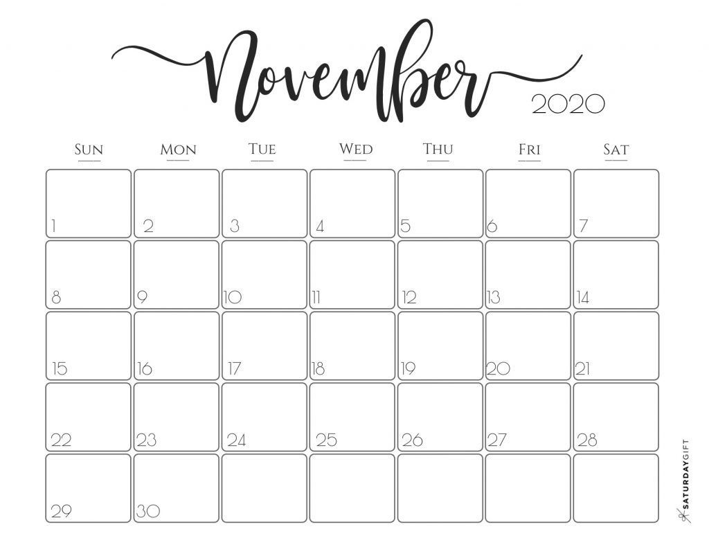 Most Current Pictures 2020 Calendar Minimalist Ideas Planlayici